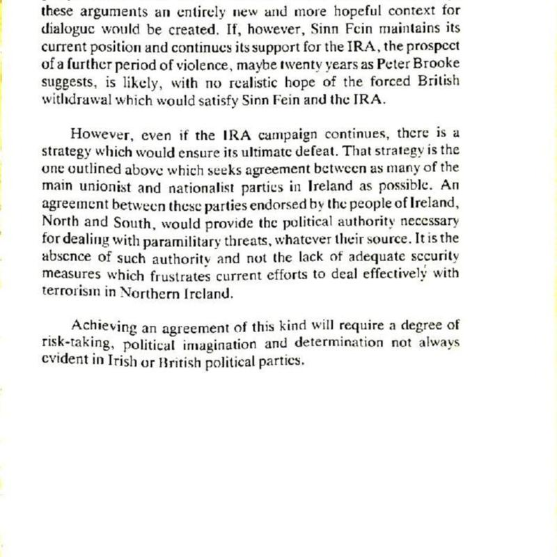 HU Spring Summer 89-page-041.jpg