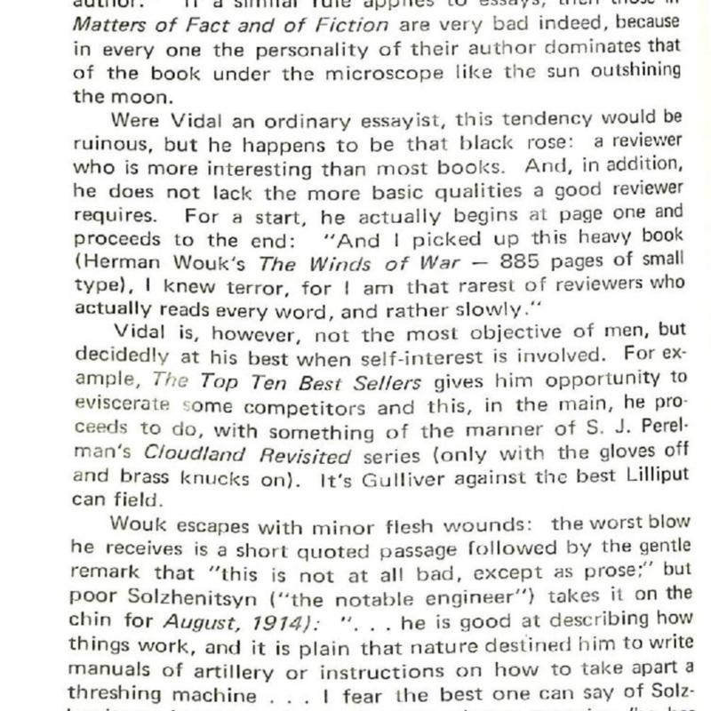 Jan Feb 79-page-058.jpg