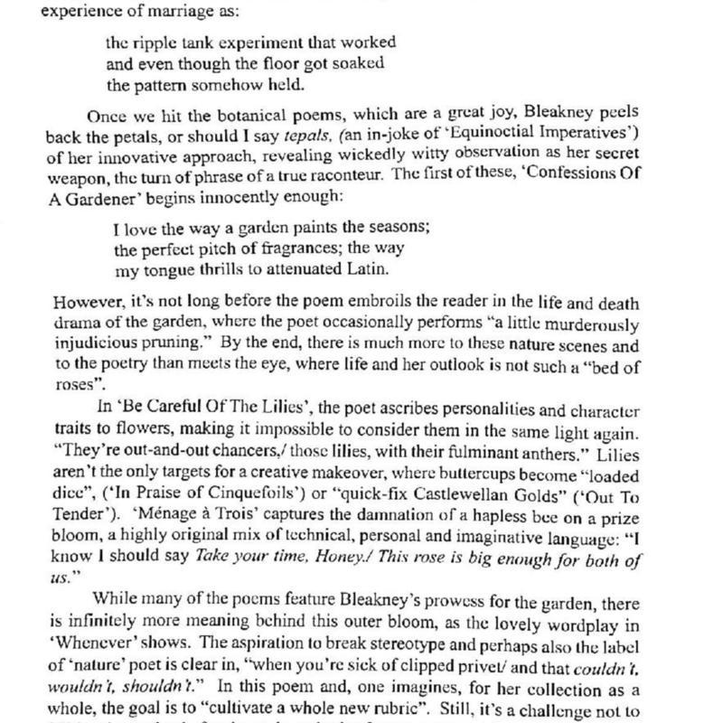 HU Summer 2003-page-118.jpg