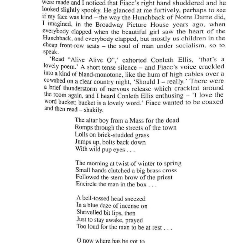 krino Issue 18-compressed-page-034.jpg
