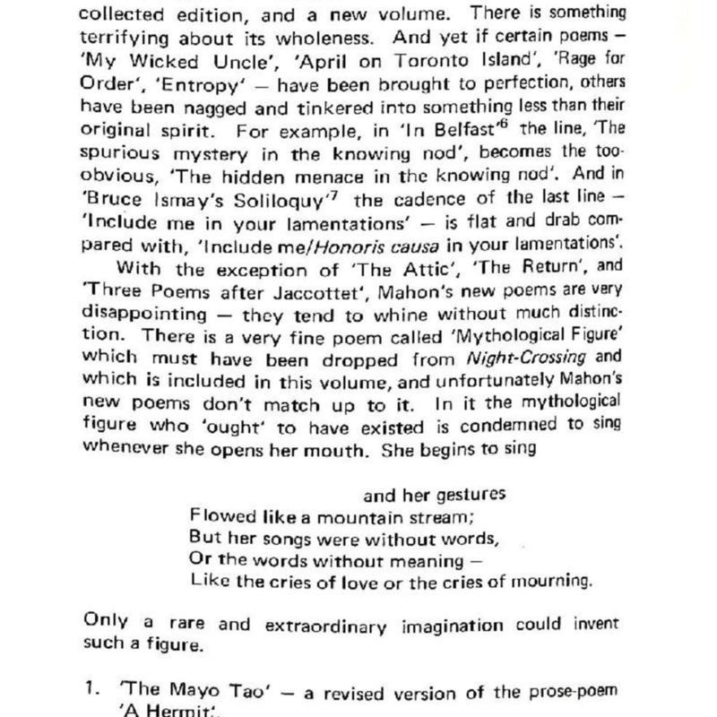FEb Jul 1980-page-068.jpg
