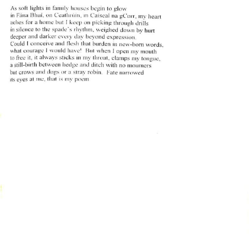 Cathal 1997-page-023.jpg