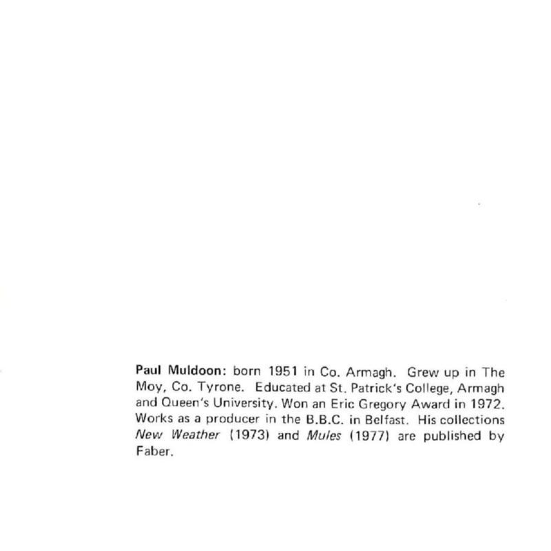 Paul Muldoon Names and Addresses-page-017.jpg