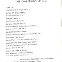 April 1969-page-002.jpg