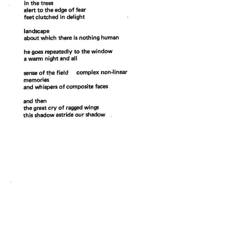 Geoffrey Squires Figures-page-020.jpg
