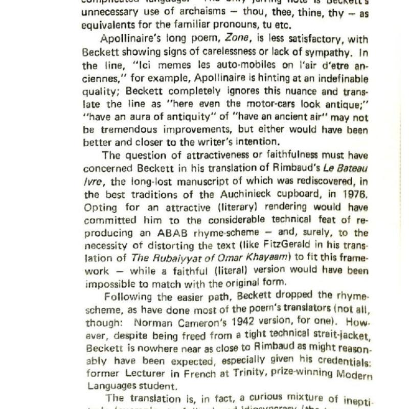 FEb Jul 1980-page-047.jpg