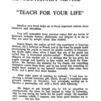 Sept 1969-page-005.jpg