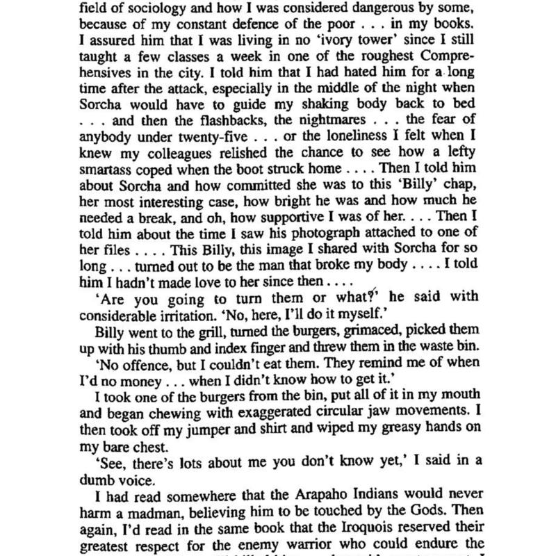 Krino Number 16 17_compressed-page-015.jpg