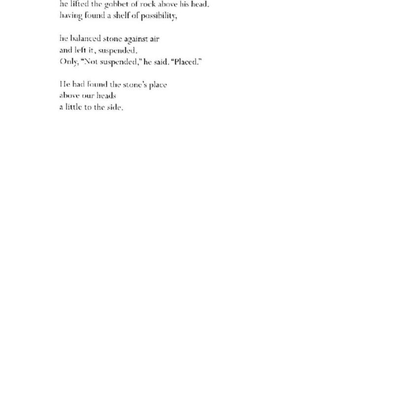 The Open Ear Issue 1, 2011-page-029.jpg