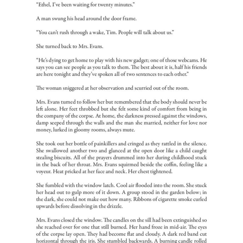 2013The Open Ear Issue 3-page-044.jpg