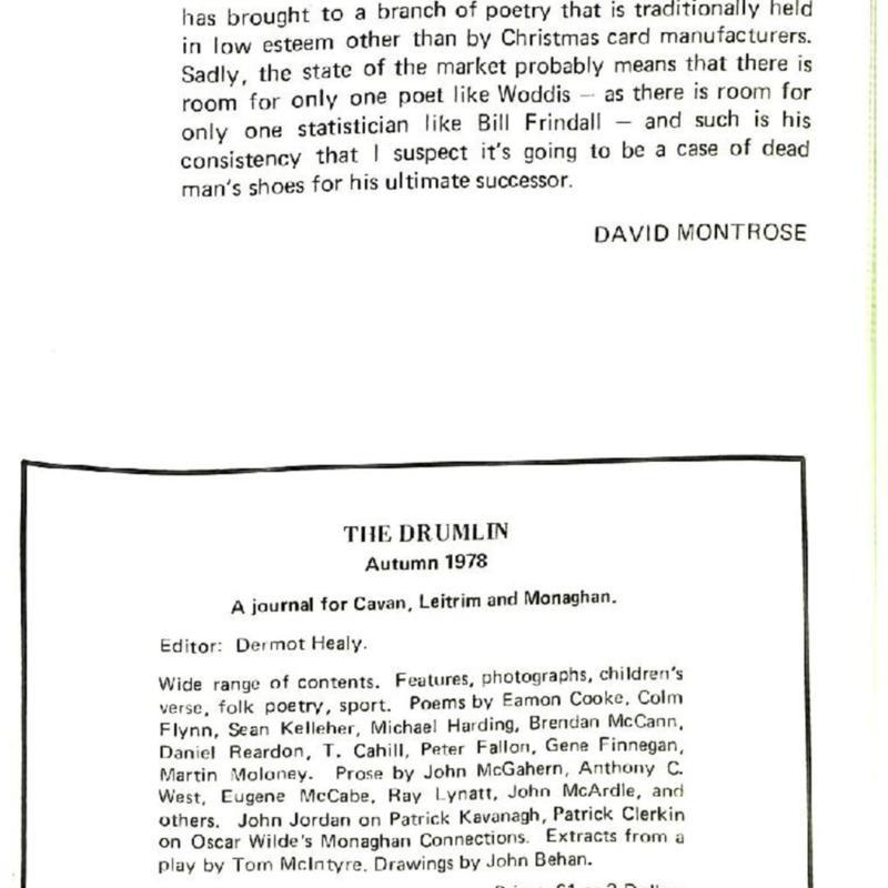 Jul Oct 79-page-081.jpg