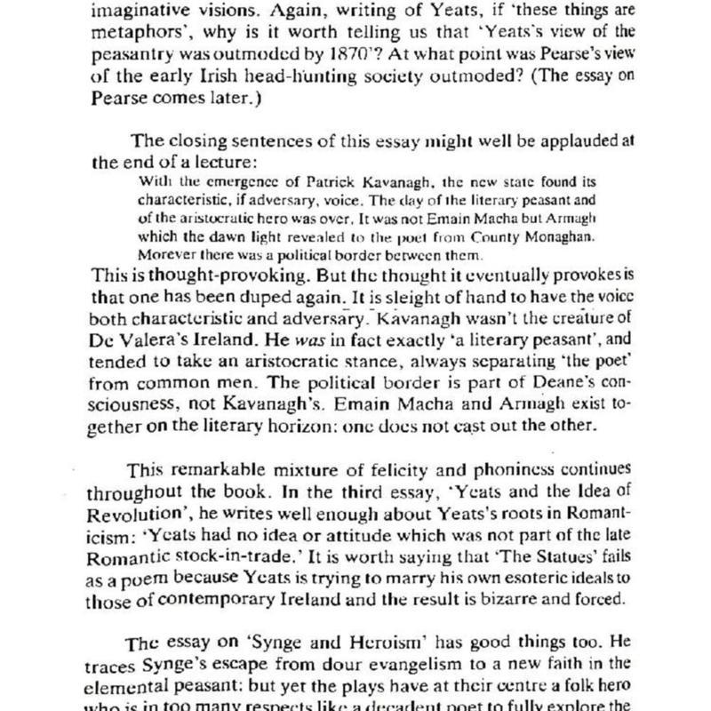 Hu Spring Summer 86-page-094.jpg