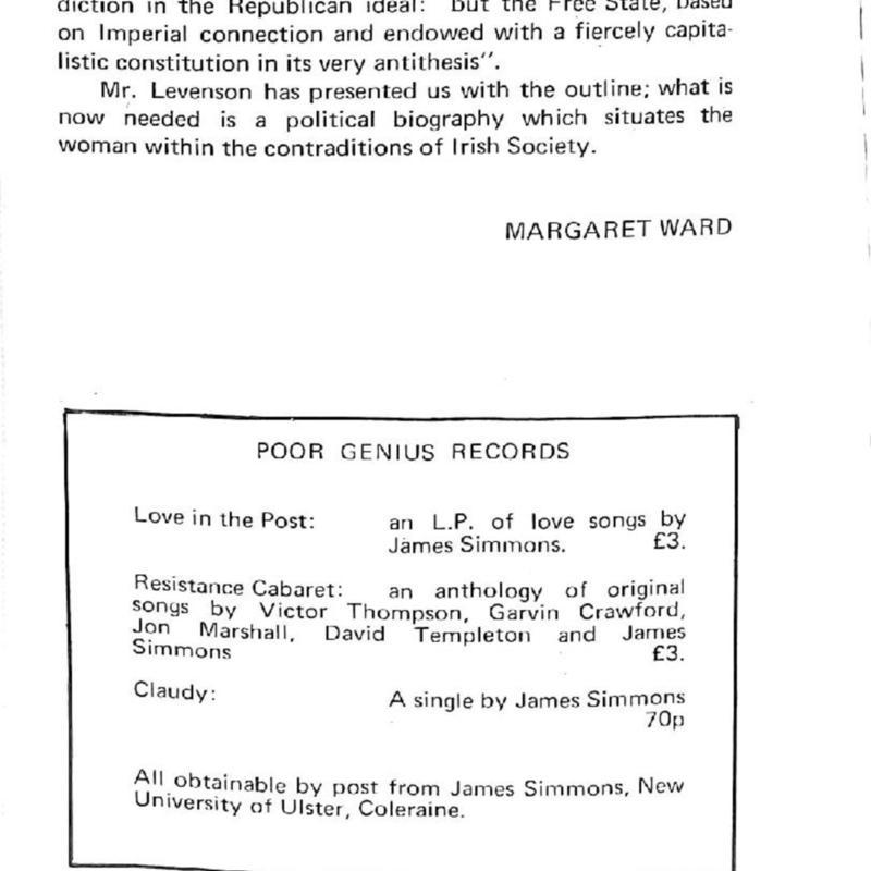 Jan Feb 1978-page-078.jpg