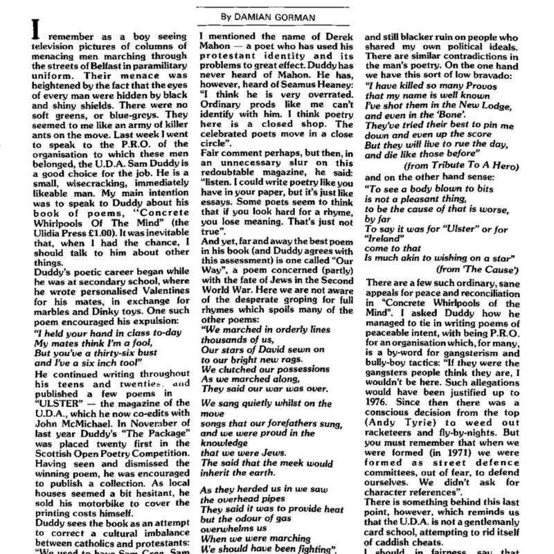 The Belfast Review Issue 4 Autumn 1983-page-004.jpg