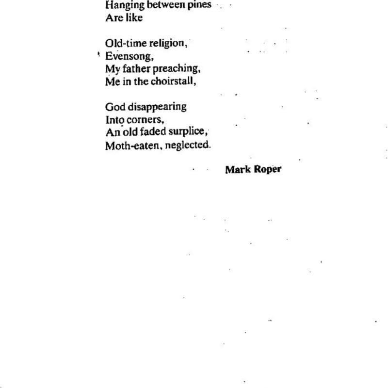HU Spring 86-page-021.jpg