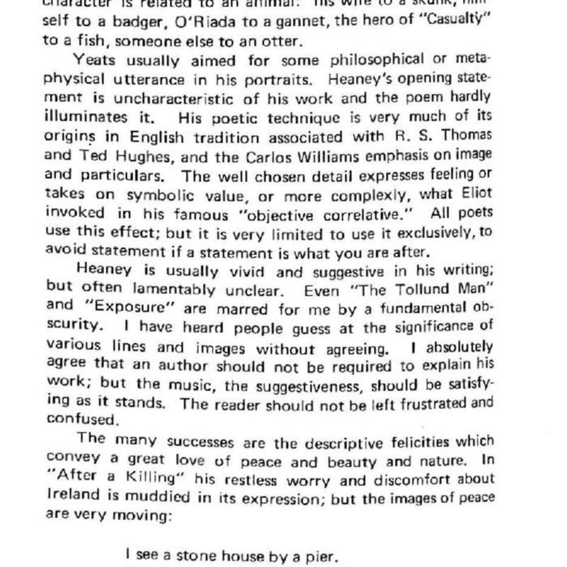 FEb Jul 1980-page-058.jpg