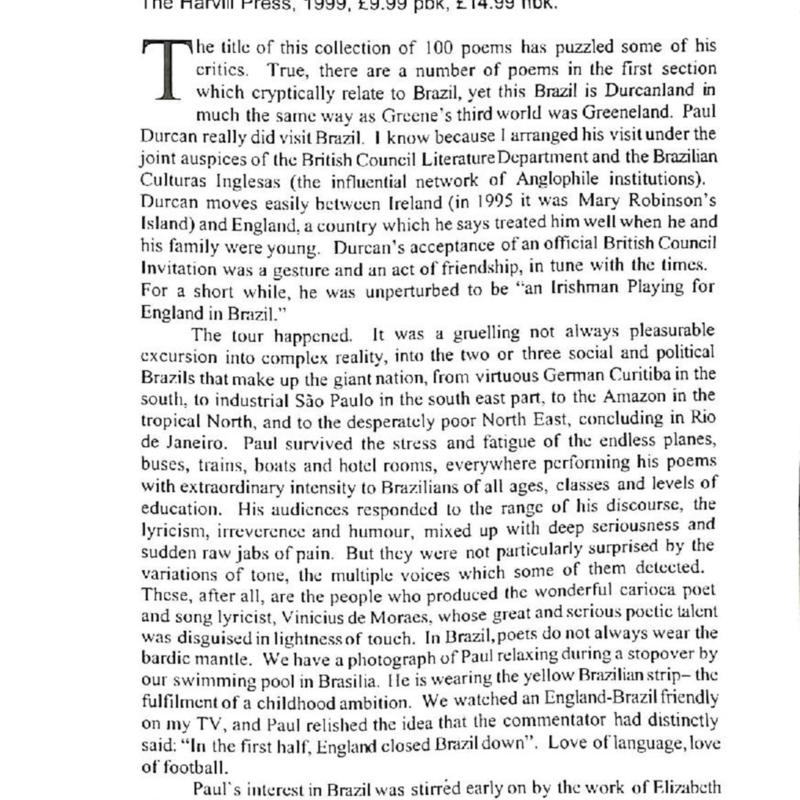 HU Summer 2000-page-077.jpg