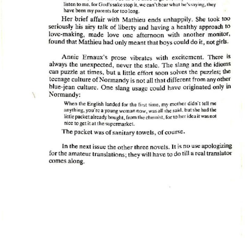 HU Summer 88-page-048.jpg