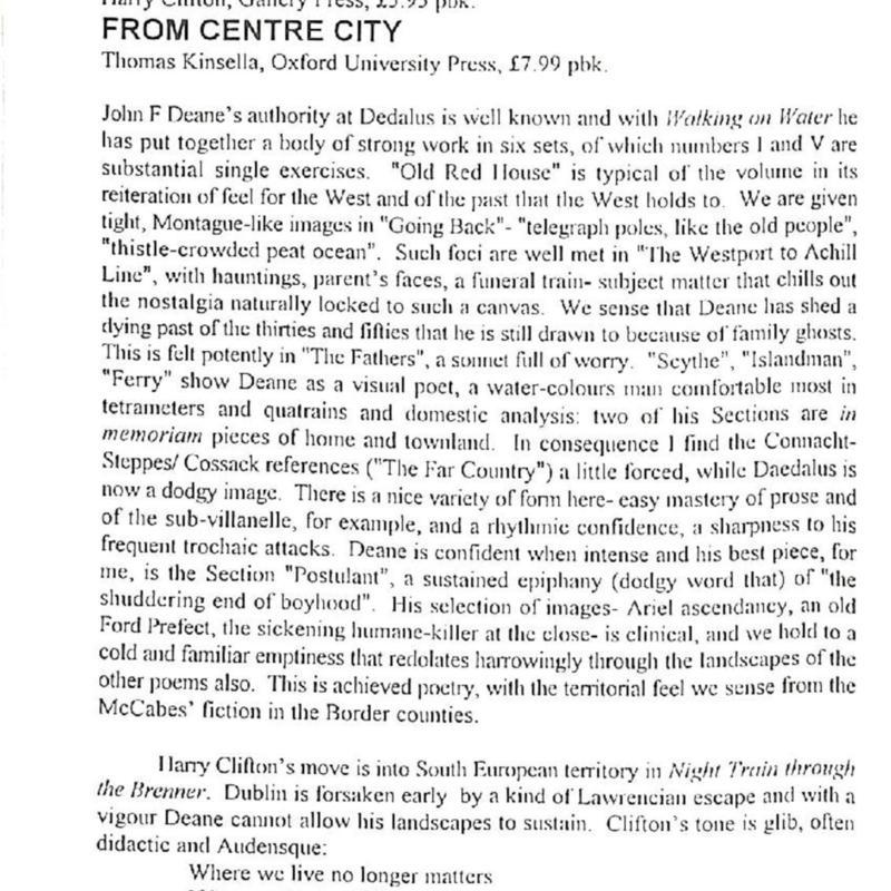 HU Autumn 1994-page-102.jpg
