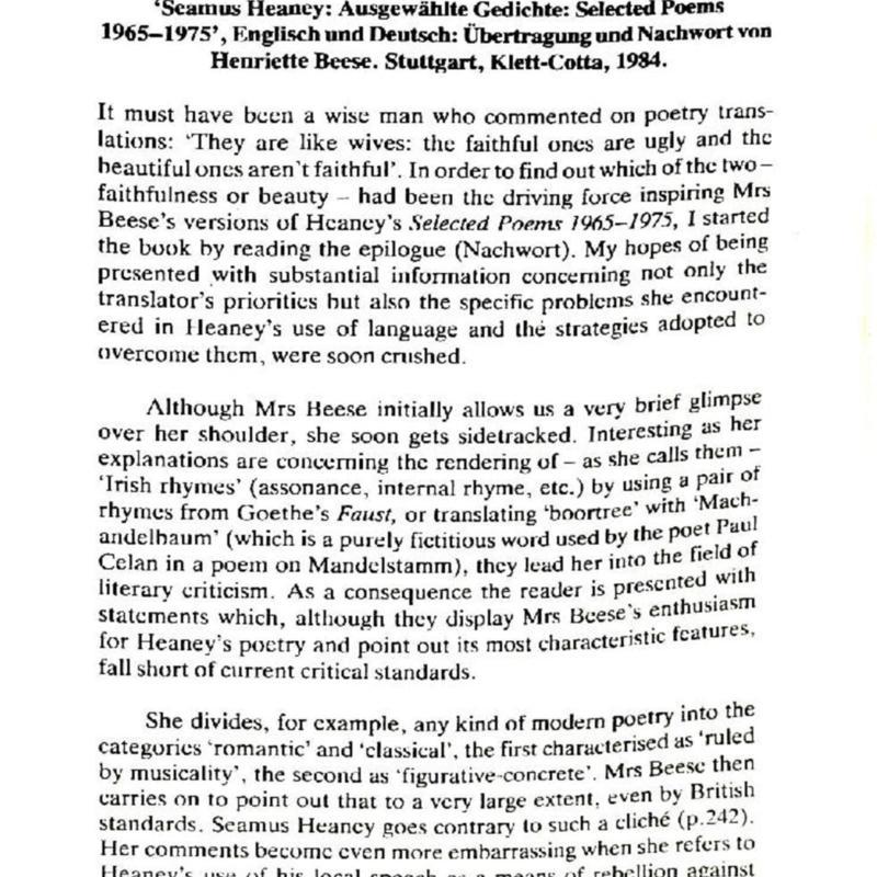 HU Winter 86-page-093.jpg
