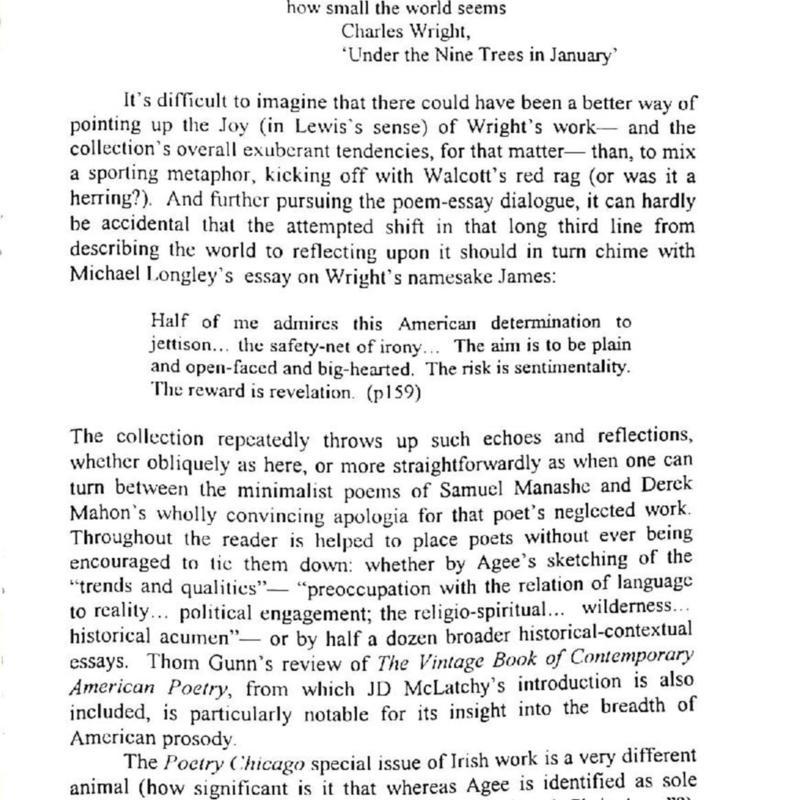 HU Autumn 1997-page-079.jpg
