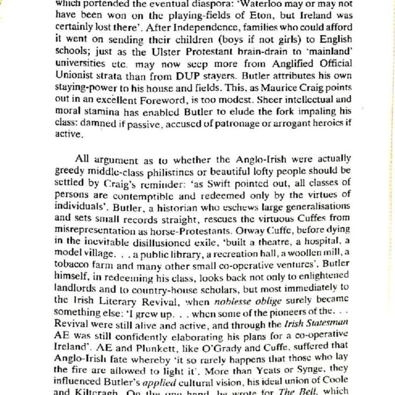 HU Winter 86-page-105.jpg
