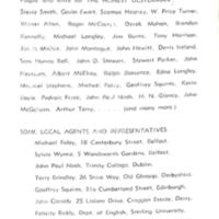 Aug 1969-page-002.jpg