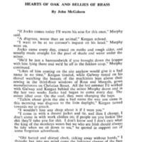 May 1969-page-018.jpg