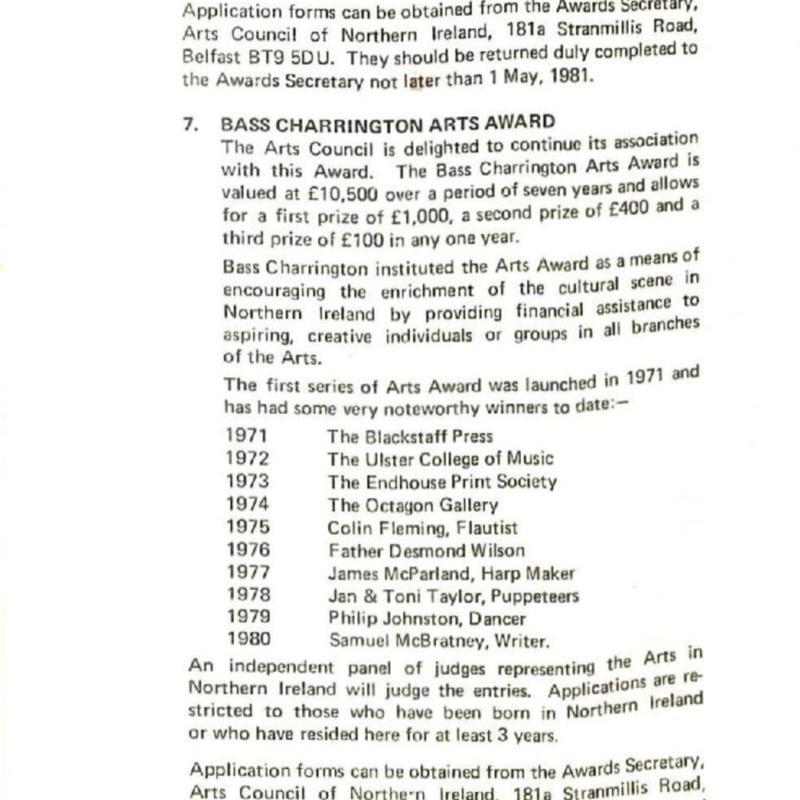 Mar May 81-page-067.jpg