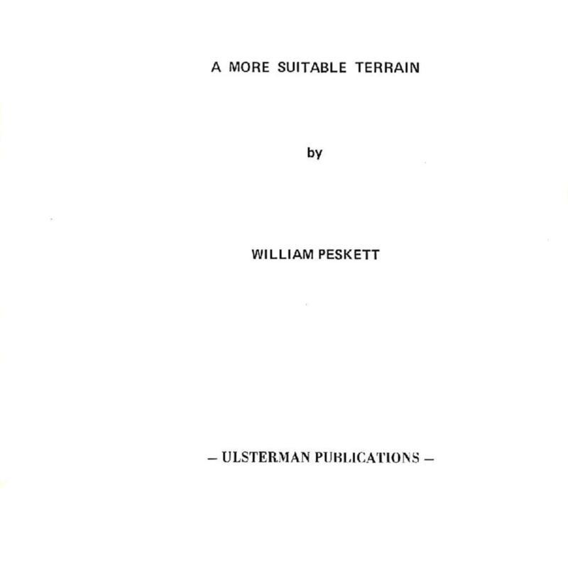 William Peskett A More Suitable Terrain-page-003.jpg