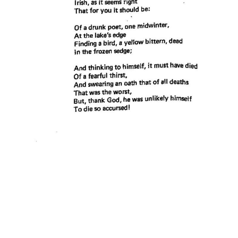 Jul October 78-page-041.jpg