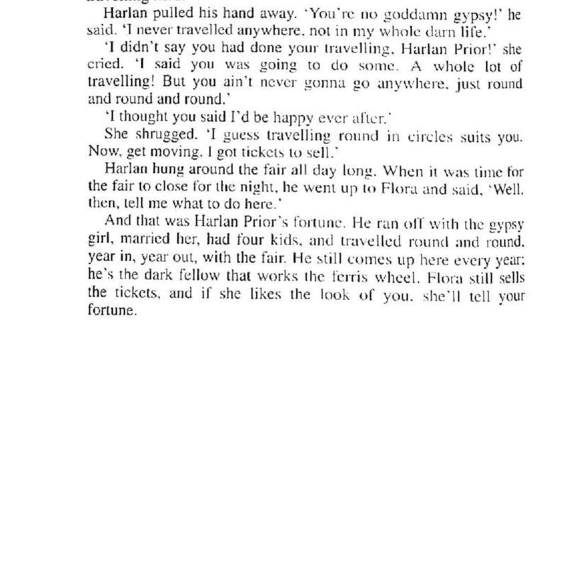 krino 15 done-page-088.jpg