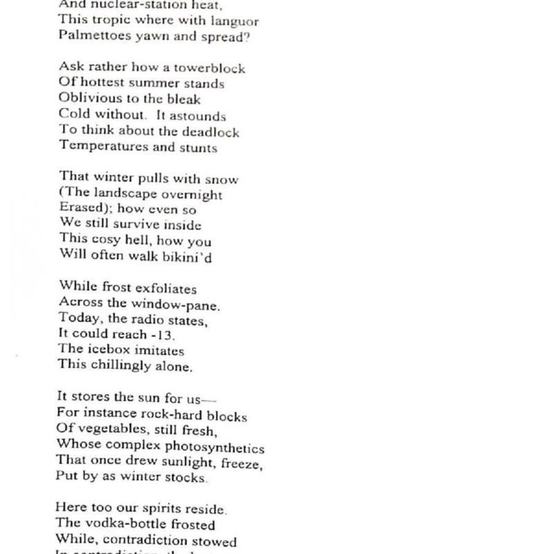 HU SPring 1997-page-094.jpg