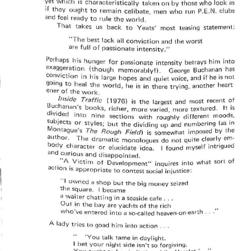 HU March June 78 3-page-031.jpg
