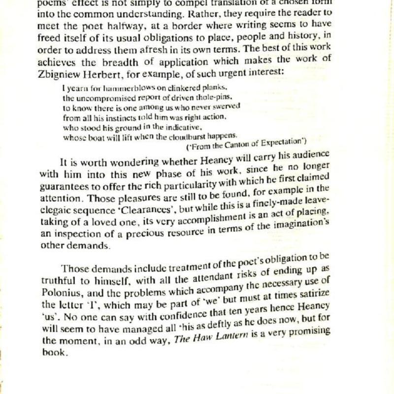 HU Winter 1987-page-061.jpg