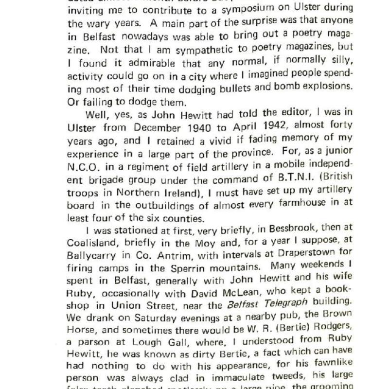 Sept Dec 79-page-023.jpg