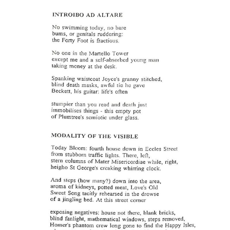 HU issue 94 1992-page-028.jpg