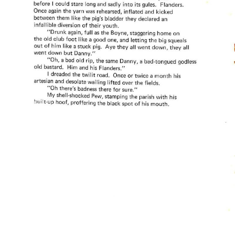 Heaney 1975 finished-page-014.jpg