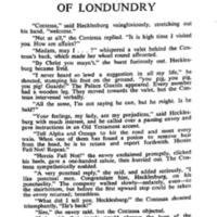 March 1969-page-030.jpg