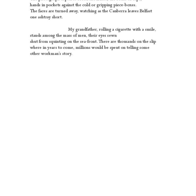 2012The Open Ear Issue 2-page-019.jpg