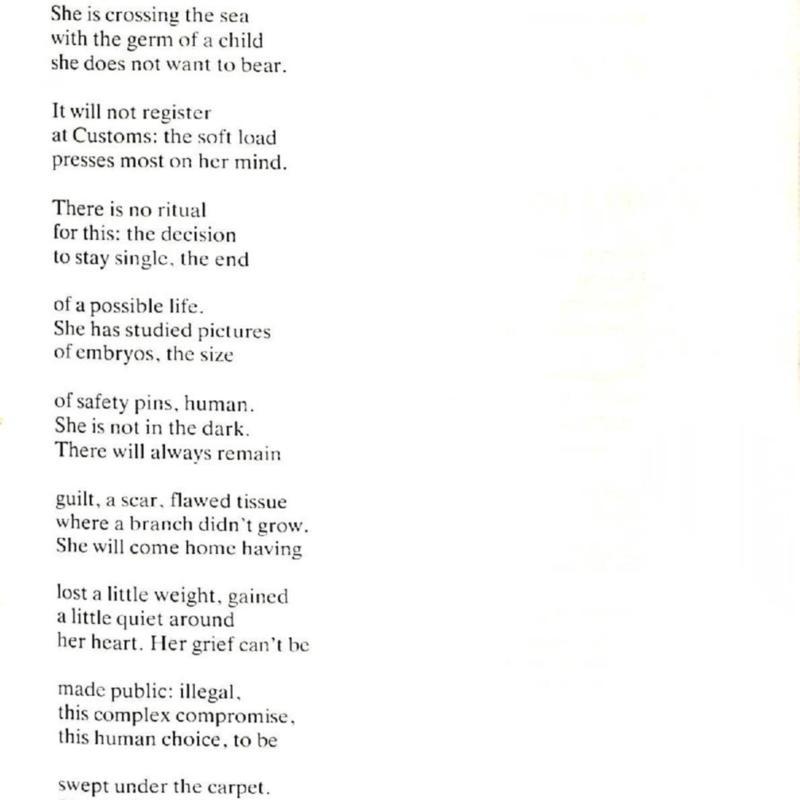HU 90 1990-page-055.jpg