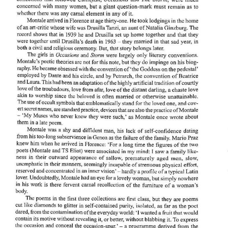 HU Summer 2003-page-074.jpg