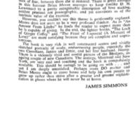 Feb 1969-page-032.jpg