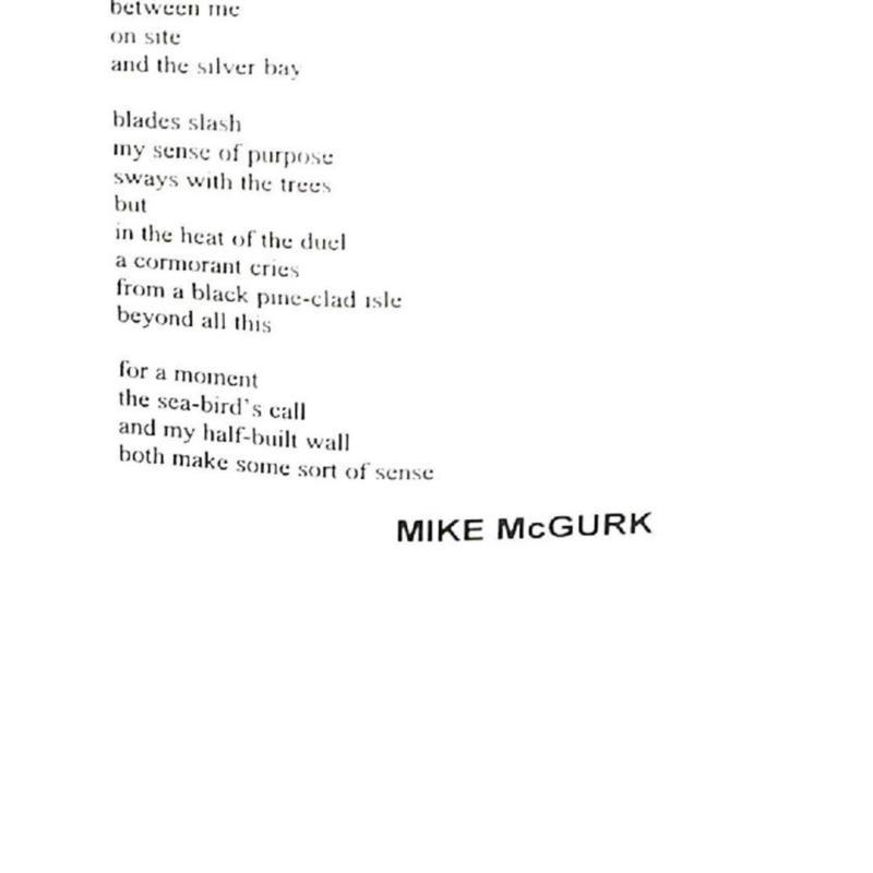 HU SPring 1997-page-090.jpg