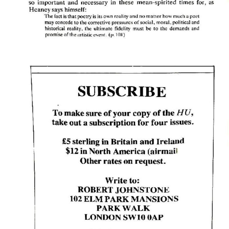 HU Spring Summer 89-page-051.jpg