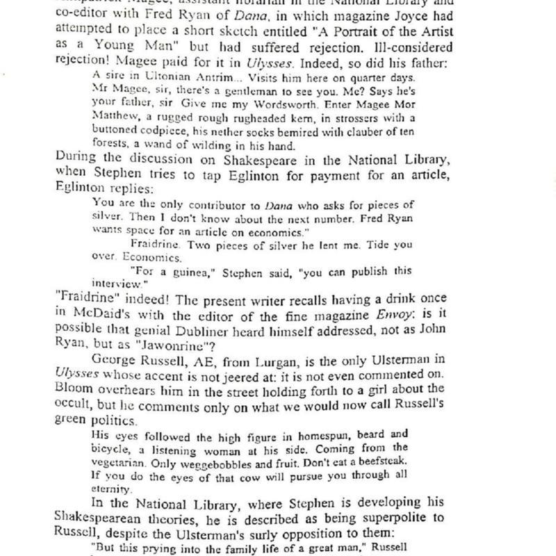 HU issue 94 1992-page-025.jpg
