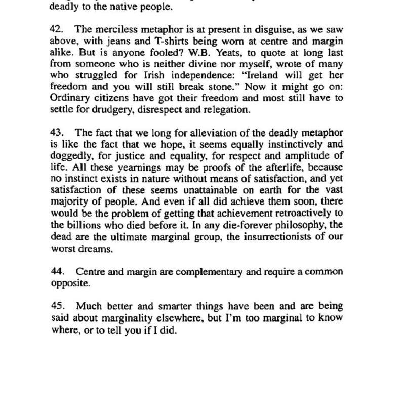 krino Issue 18-compressed-page-019.jpg