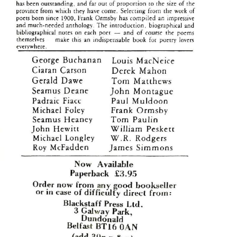 Mar May 81-page-044.jpg