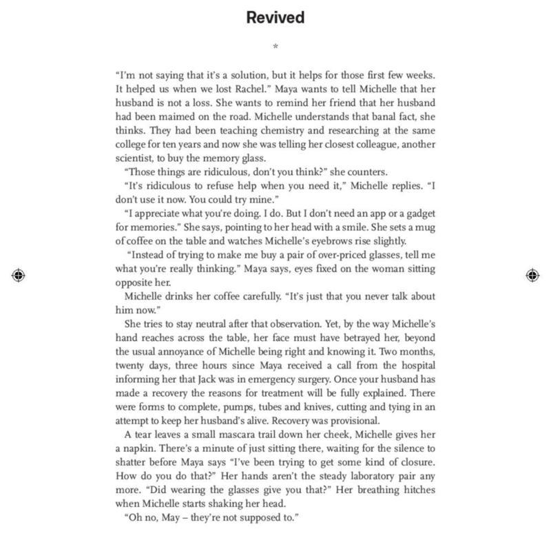 Open Ear Issue 8 Inner (1)-page-024.jpg