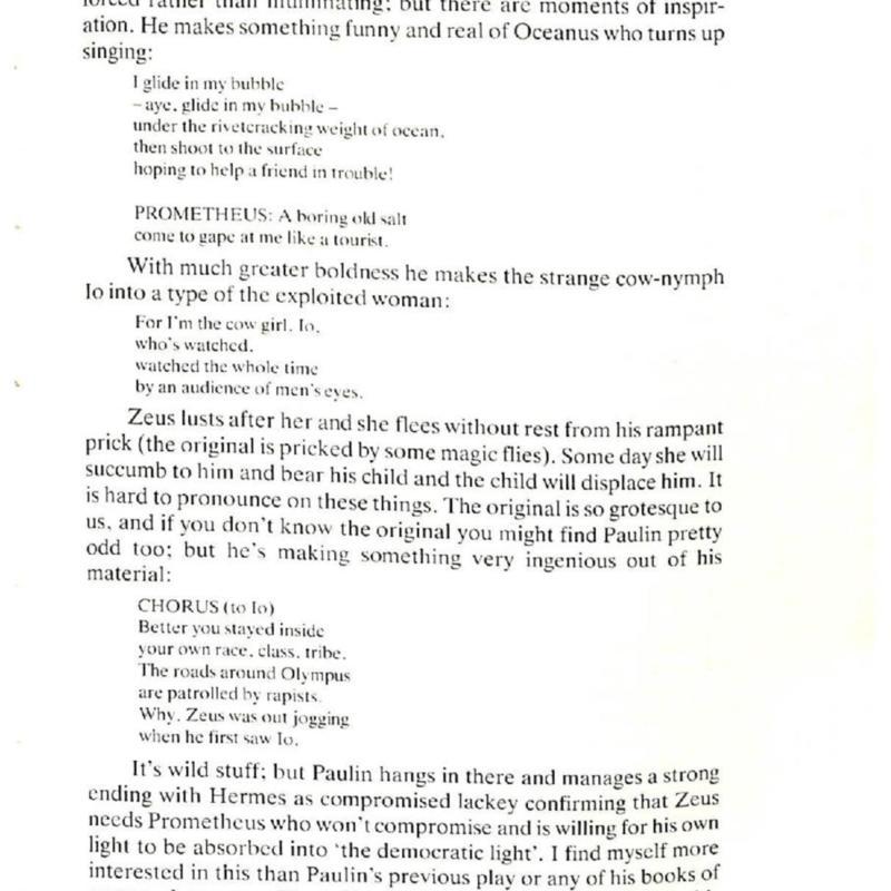 HU 90 1990-page-075.jpg